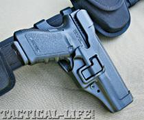glock2