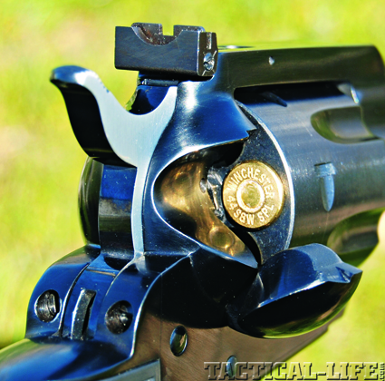 rugers-new-model-44-special-b