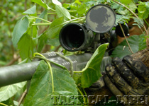 27-lance-cpl-jordan-baab-a-scout-sniper-with-scout-sniper