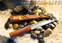 knife_sheath_2
