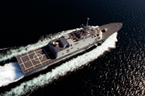 photo-6-lcs1-uss-freedom-in-lk-michigan