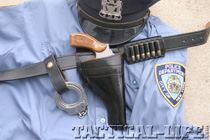 police-holster-history-099
