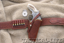 police-holster-history-149