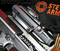 swm_p-steyr-45