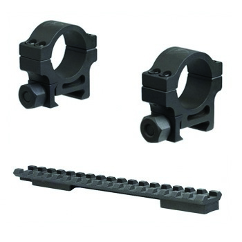 accupointscopebasesrings2