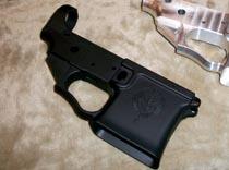 american-precision-arms