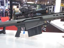 barrett-416-semi-auto