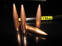 berger-338-caliber-vld