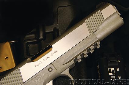 colt-rail-2390