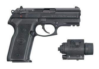 cougar45pistol1