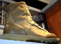 danner-usmc-rat-temperate