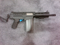 ds-arms-fal-pistol