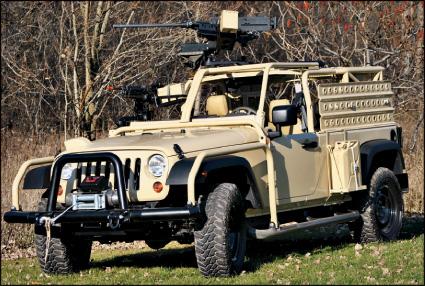 jeep-j8