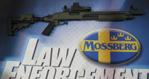 mossberg-le