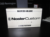 nosler-custom-match