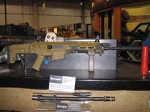 remington-acr