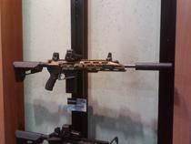 remngton-gas-pisotn-carbine