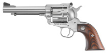 ruger-bh