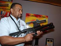 sage-deuce-projectile-launcher-system