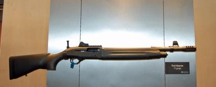 shotgun10