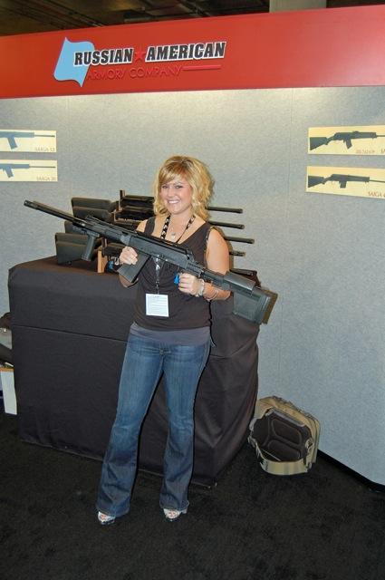 shotgun14
