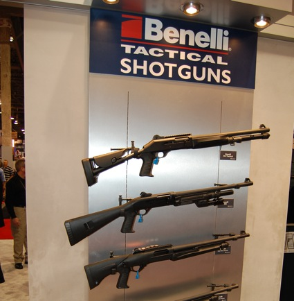 shotgun5