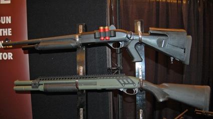 shotgun6