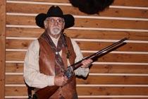 uberti-rolling-block-hunting-carbine
