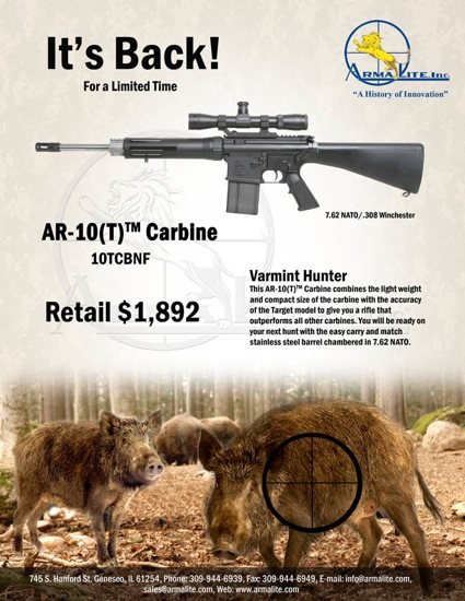 ar10tcarbine-flyer-web-copy