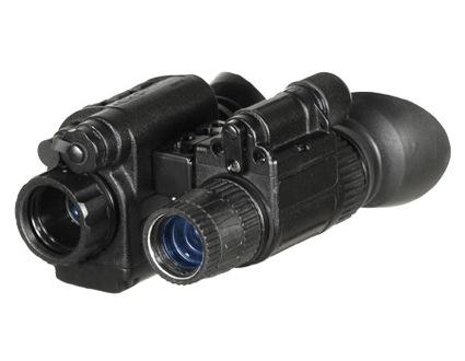 ATN's Night Arrow 4-2 night vision scope