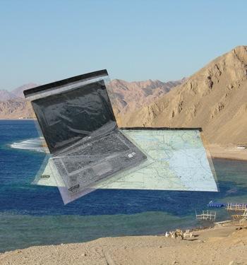 desert-lake-laptop