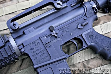 hybrid-m4-556mm-b