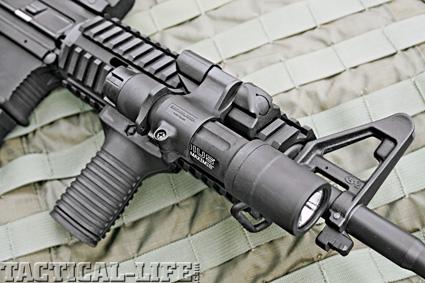hybrid-m4-556mm-e