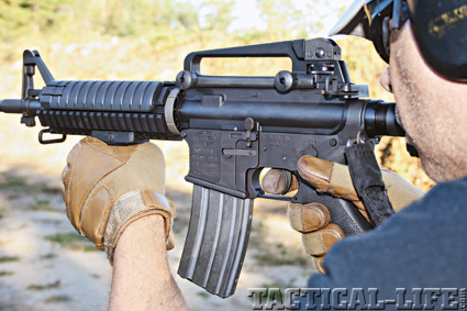 hybrid-m4-556mm-g