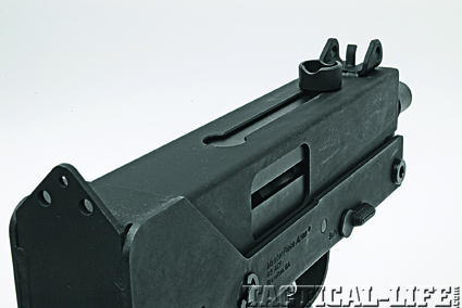 mpa10-sights-and-cocking-handle