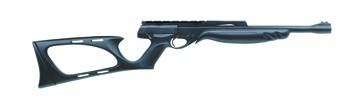 neos-carbine