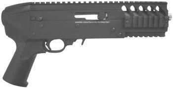 pistol-11-a
