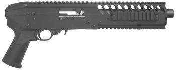 pistol-14-a