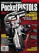 pocket_pistols_2010