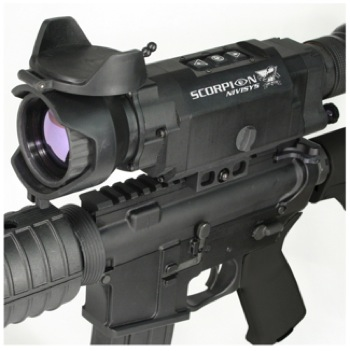 scorpion-multi-purpose-thermal-imager