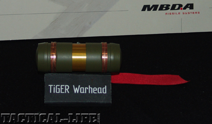 3b-tiger-warhead-copy
