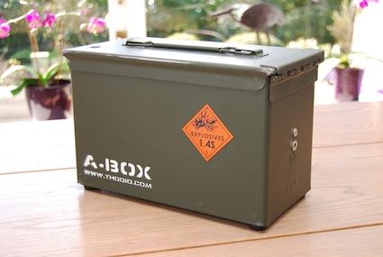 a-box111