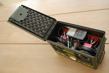 a-box121