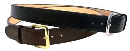 bladetechlooper-belt-2