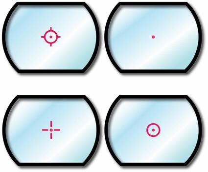 buck-mark-holographic-sight-sight-options_lo