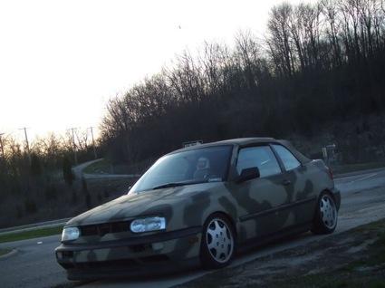 car1-1