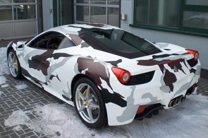 ferrari-f458-italia-camouflage-4639jpg1