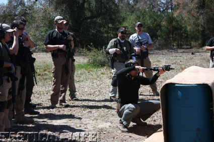 instructor-travis-haley-demonstrates-a-barricade-shooting-scenario-copy
