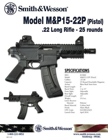 mp15-22p-pistol