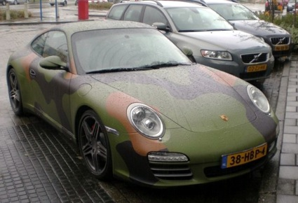 porsche-911-carrera-army-camo-1-big